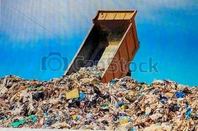 reciclagem_de_materiais_05