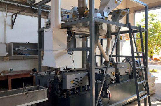 maquinas_e_equipamentos_para_pesquisa_e_desenvolvimento_em_polimeros_01