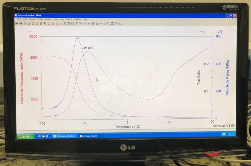 analise_dinamico_mecanica_dma_01