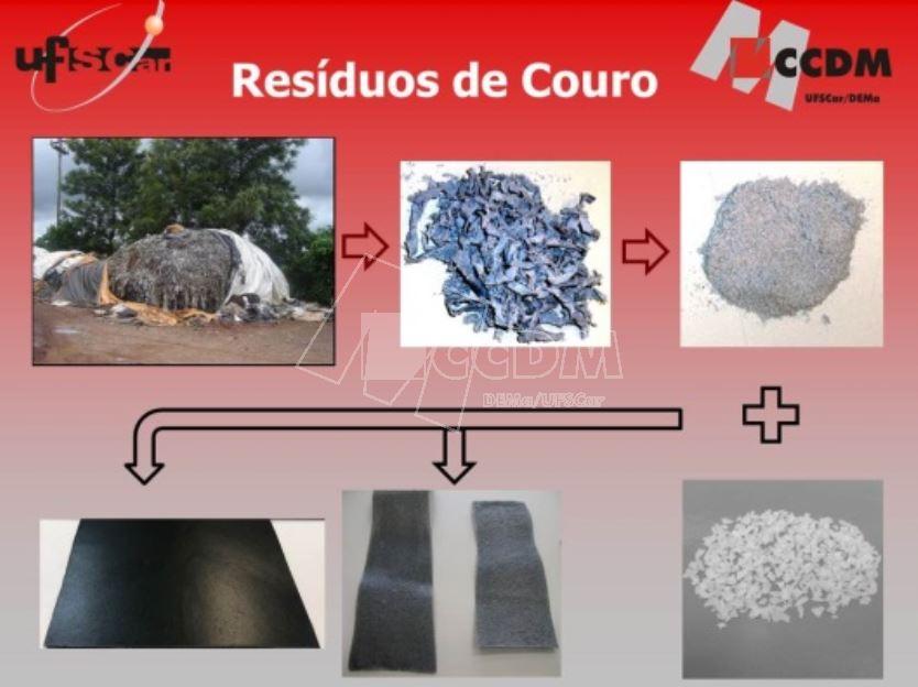 nanocompositos_polimericos_06