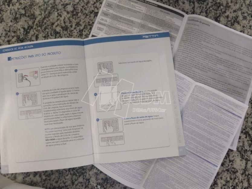 verificacao_da_marcacao_rotulagem_embalagem_e_manual_de_instrucoes_01