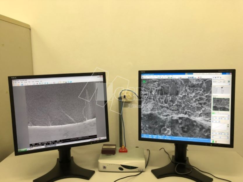 microscopia_eletronica_de_varredura_mev_02