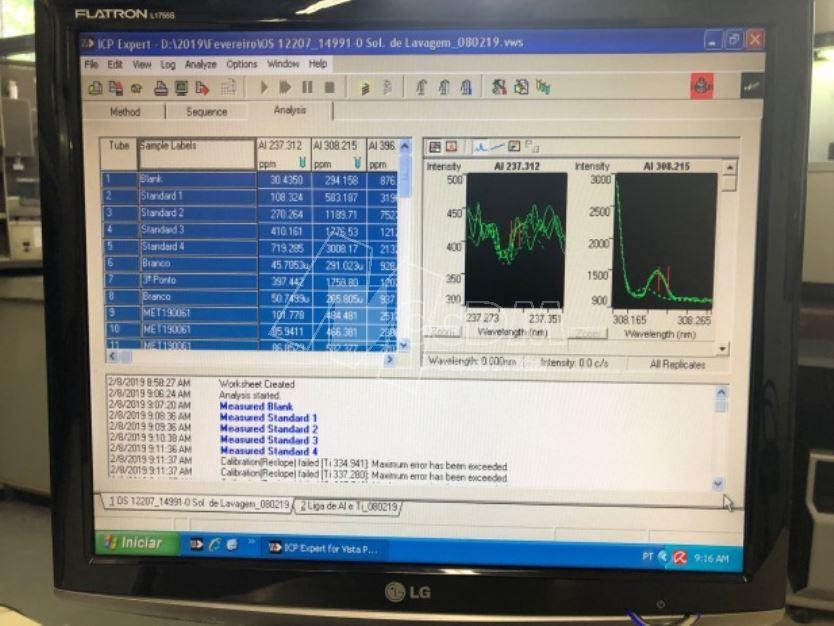 espectrometria_de_emissao_optica_por_plasma_acoplado_indutivamente_icp_oes_01