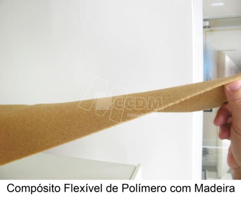 nanocompositos_polimericos_07