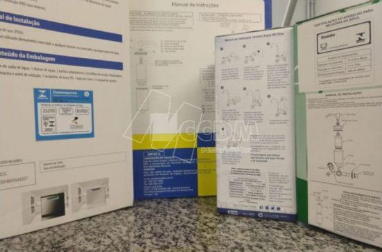 verificacao_da_marcacao_rotulagem_embalagem_e_manual_de_instrucoes_02