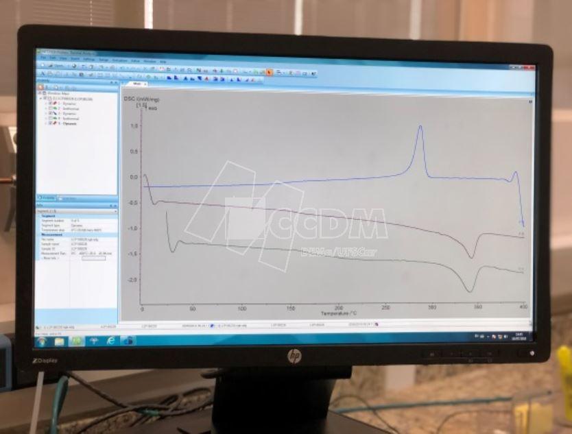 calorimetria_exploratoria_diferencial_dsc