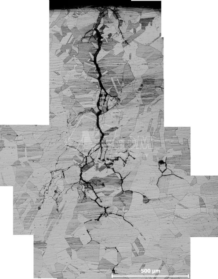analise_de_falhas_em_materiais_metalicos